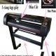 Máy cắt decal Pro serieres 48 -khổ 1m2