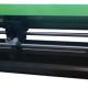 Máy cắt Decal mini ART 360 Khổ a3