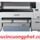 MÁY IN EPSON T3280 IN KHỔ A1