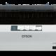 Máy in Epson LQ 310, Máy In Hóa Đơn Chuyên Nghiệp